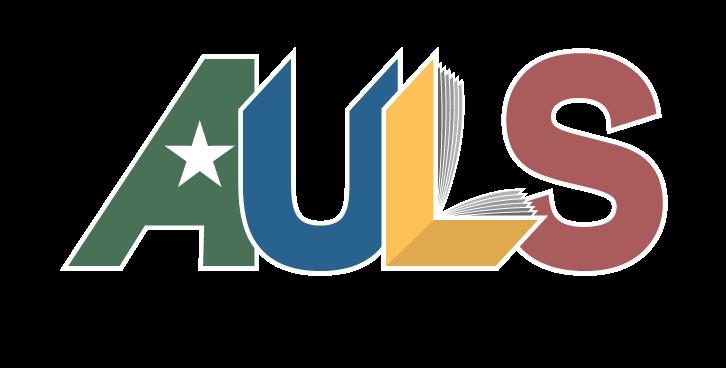 AULS logo